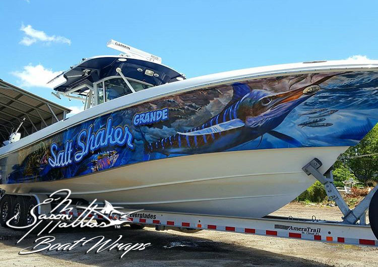 best-boat-wraps-and-custom-desings-art-marlin-salt-shaker-jason-mathias-art-marine-grade-boat-wraps.jpg