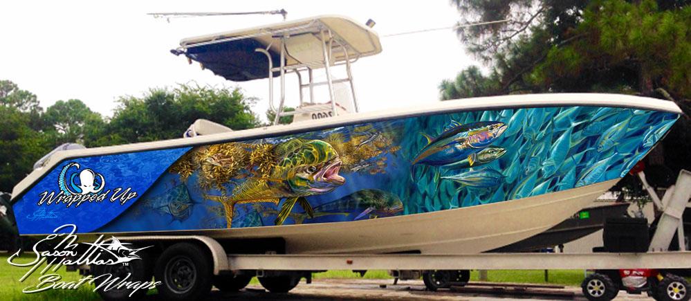 best-boat-wraps-jason-mathias-art-mahi-tuna-offshore-awesome-wrap-desing-art-ideas.jpg