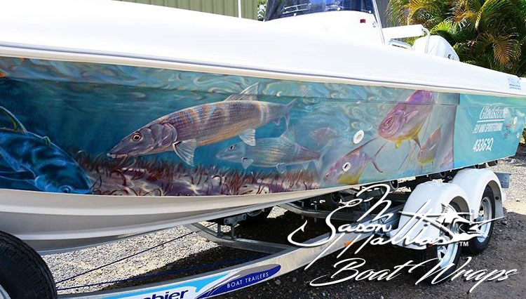 boat-wrap-art-custome-designs-marine-grade-bonefish-inshore-jason-mathias.jpg