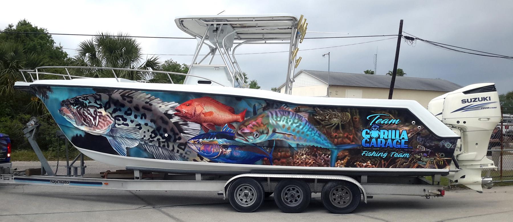 boat-wrap-bottom-fishing-art-desing-jason-mathias.jpg
