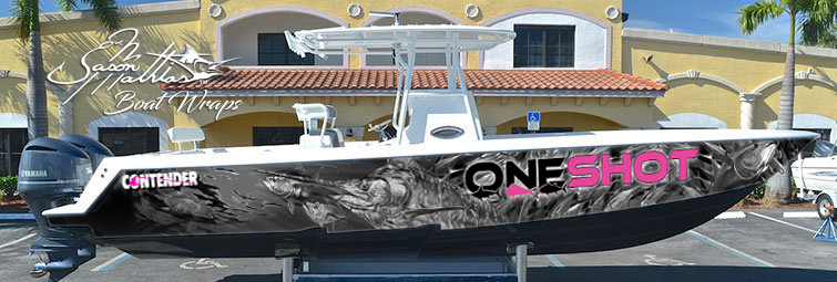 boat-wrap-custom-designs-and-artwork-by-jason-mathias-on-a-contender.jpg