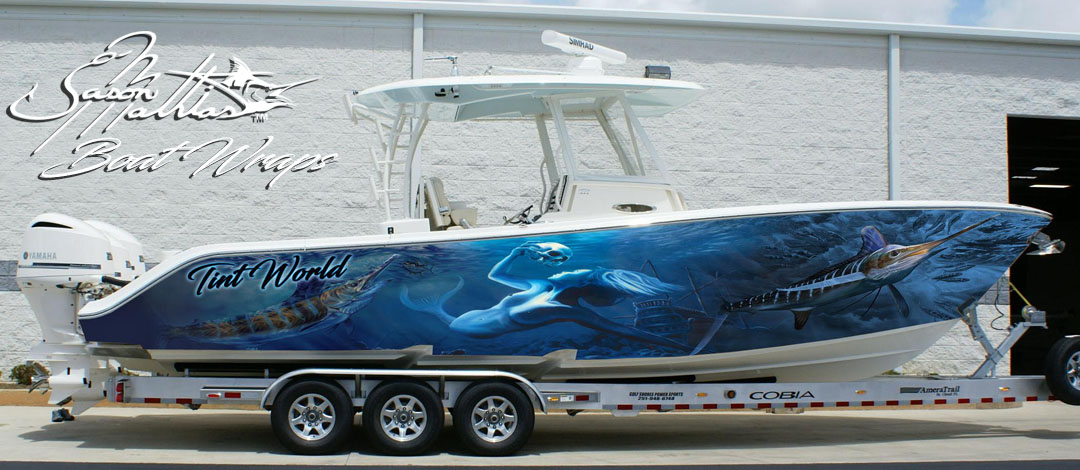 boat-wrap-designs-ideas-custom-wraps-and-art-jasonm-mathias-mermaid-ship-wreck-marlin-art-gamefish-offshore.jpg