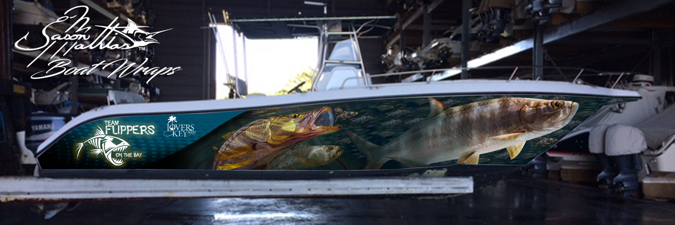boat-wrap-desings-wraps-inshore-snook-tarpon-trout-jason-mathias-custom-wrap-designs-marine.jpg