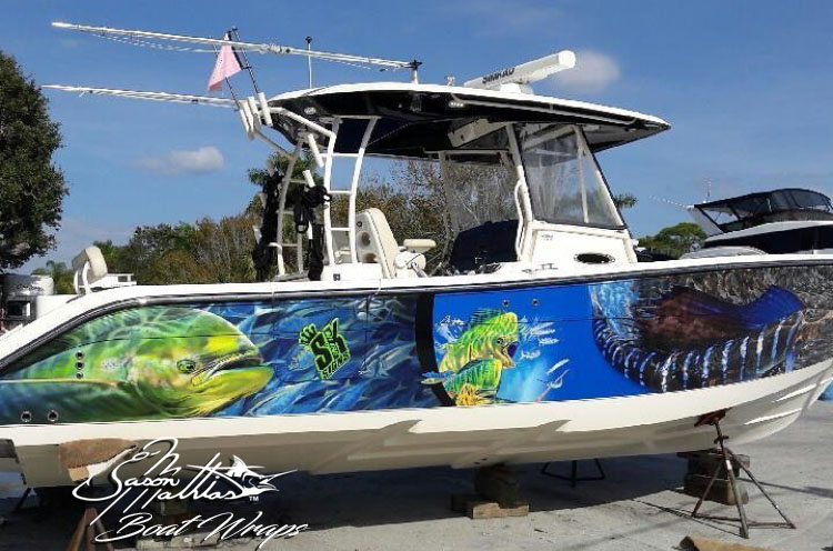 boat-wrap-sailfish-mahi-awesome-the-best-marine-grade-boat-wraps-by-jason-mathias-art.jpg