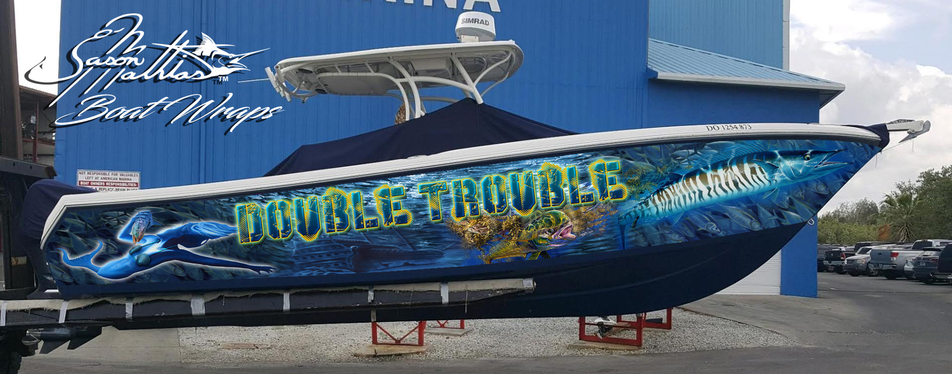 boat-wraps-awesome-the-best-custom-designs-mermain-pirate-ship-wreck-marlin-gamefish-jason-mathias-art.jpg