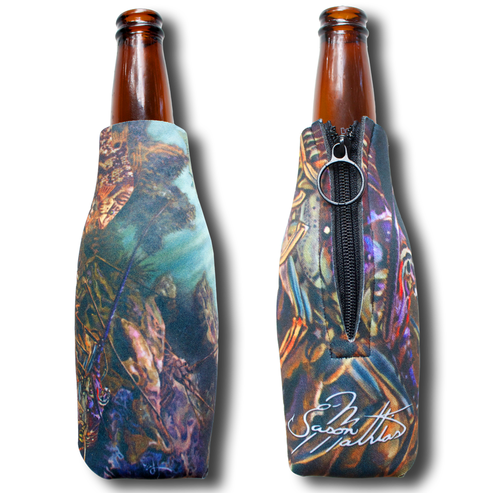bottle-koozies-lobster-jason-mathias-art-74483.1423335179.1280.1280.png