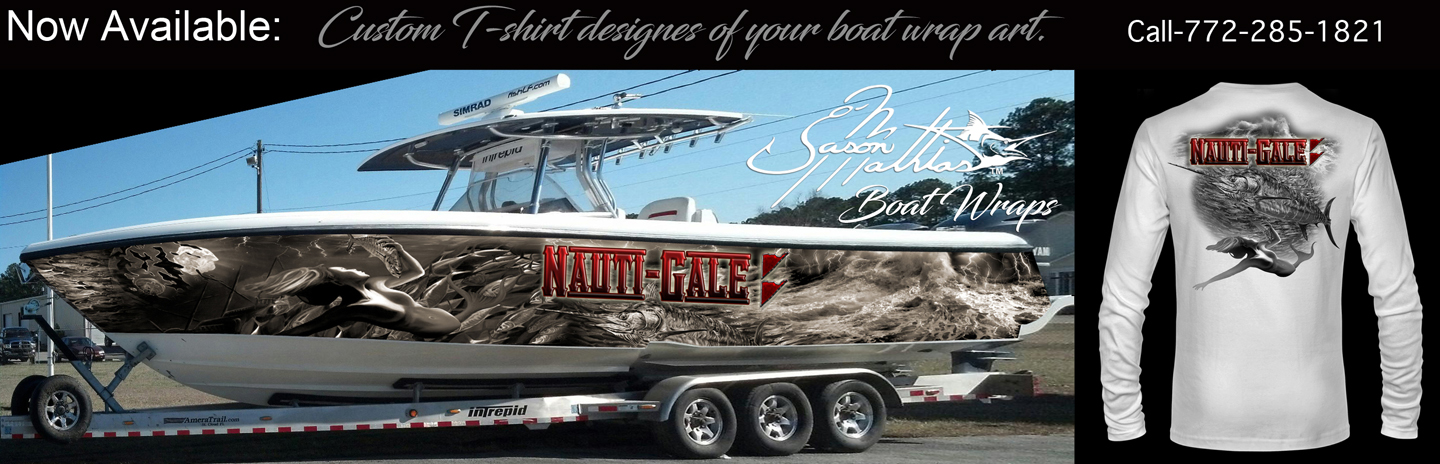 custom-boat-wraps-and-designs-by-jason-mathias-art-t-shirts-to-match-design.jpg