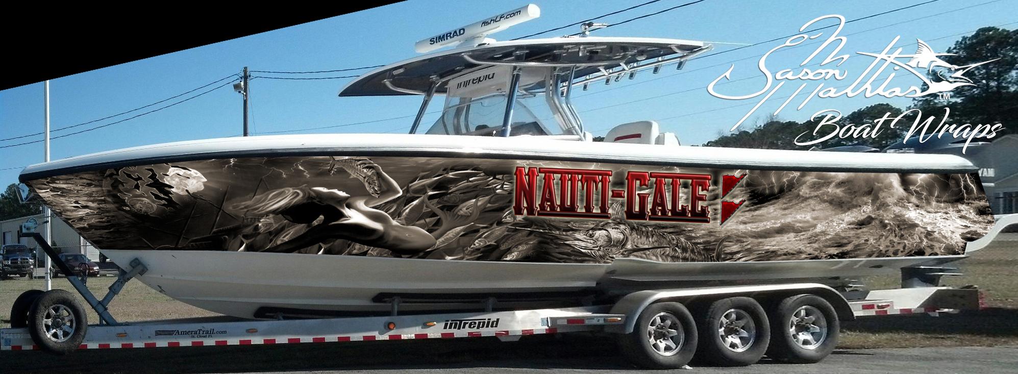 custom-boat-wraps-and-designs-by-jason-mathias-art.jpg