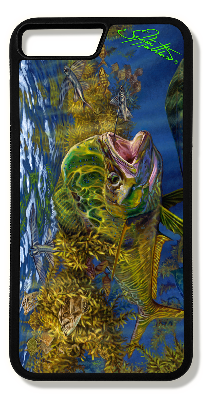 i8-case-jason-mathias-mahi-dorado-dolphin-art..png