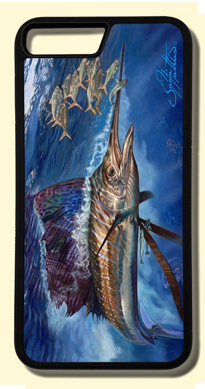 i8-case-jason-mathias-sailfish-art-painting-oil.png