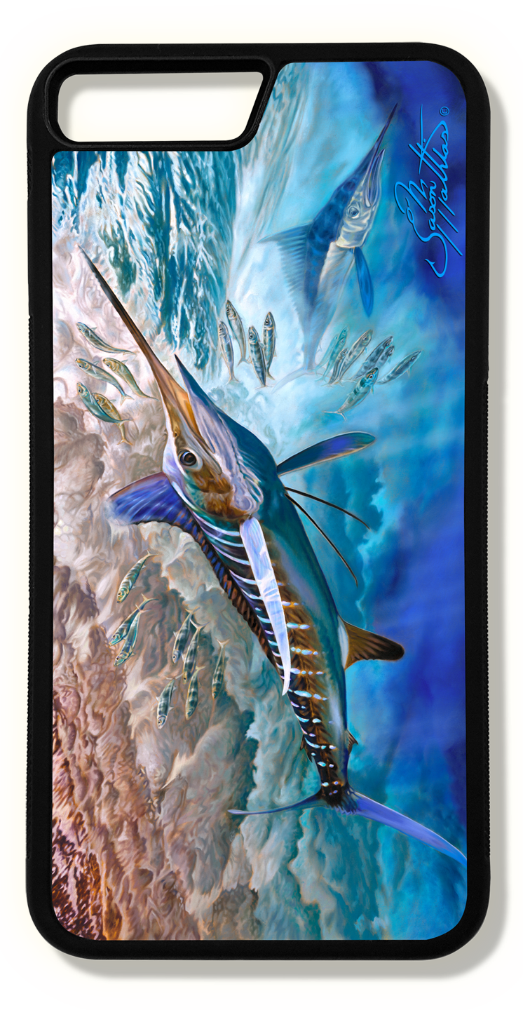 i8-case-jason-mathias-white-marlin-art-gift.png