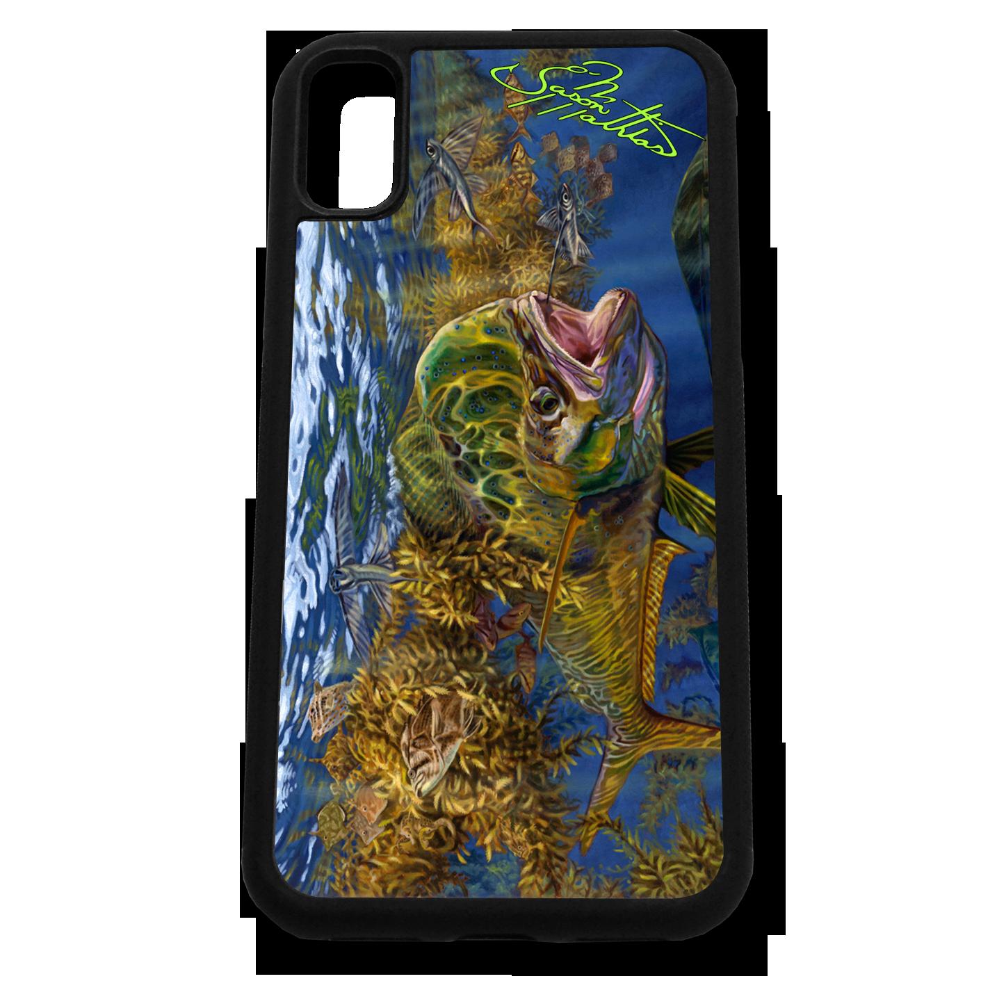 iphone-x-case-mahi.png