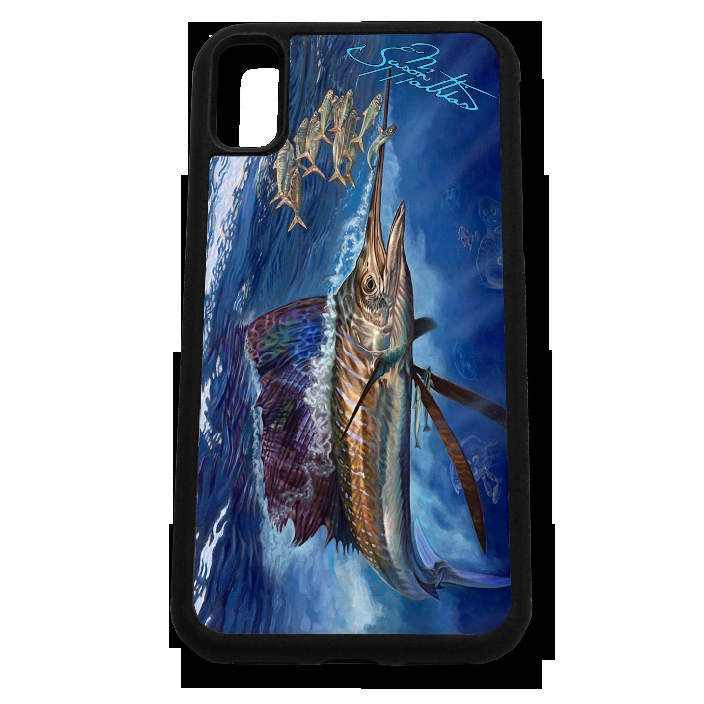 iphone-x-case-sailfish.png