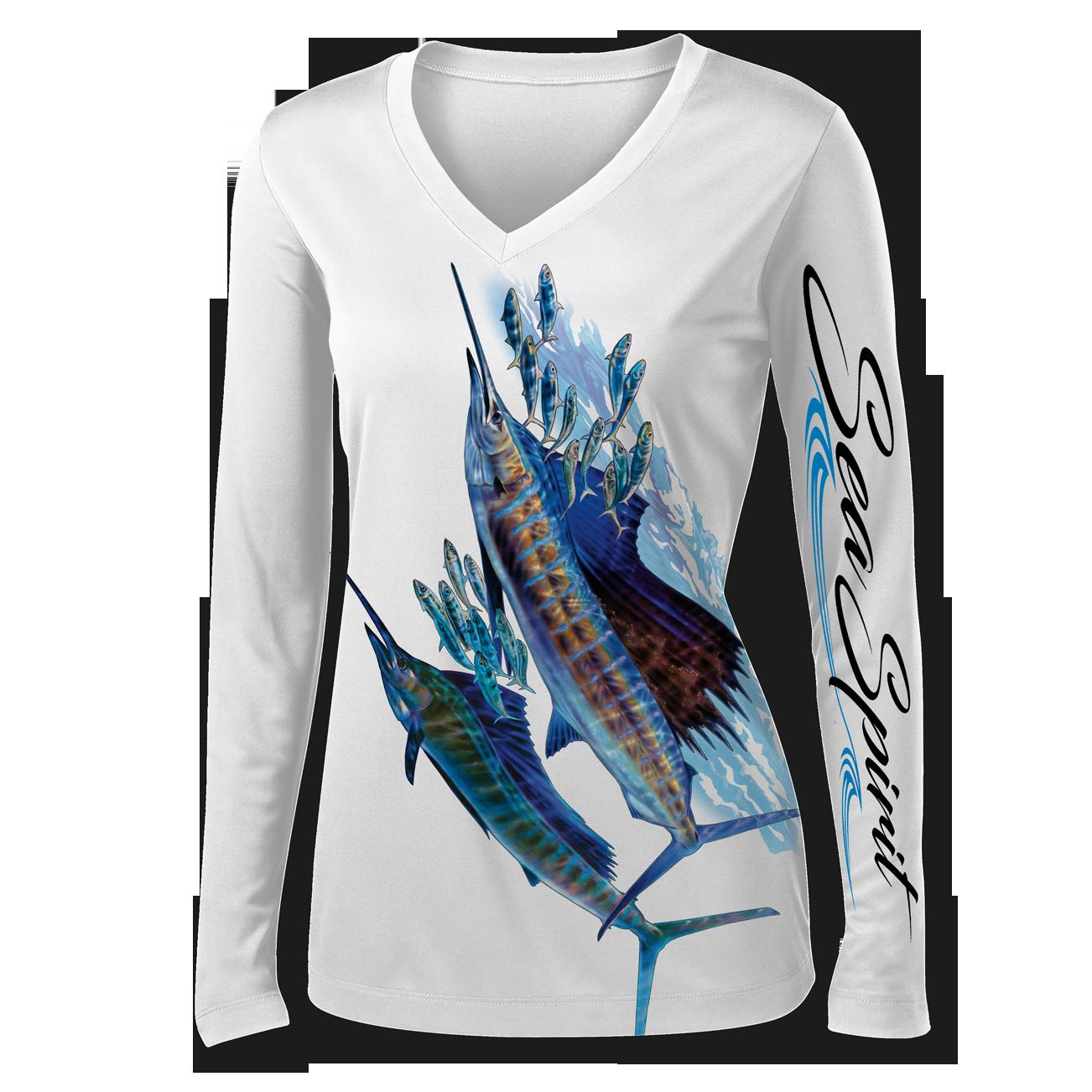 jason-mathias-sea-spirit-womans-sailfish-white-front.png