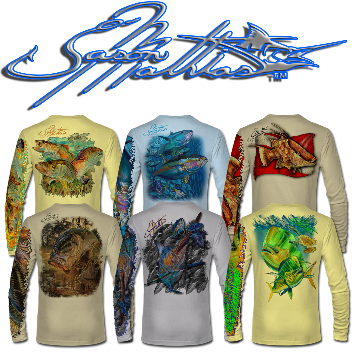 jason-mathias-shirt-line-for-gamefisherman-sportfisherman-divers-sperfishing-gear-apparel-performance-wear.png