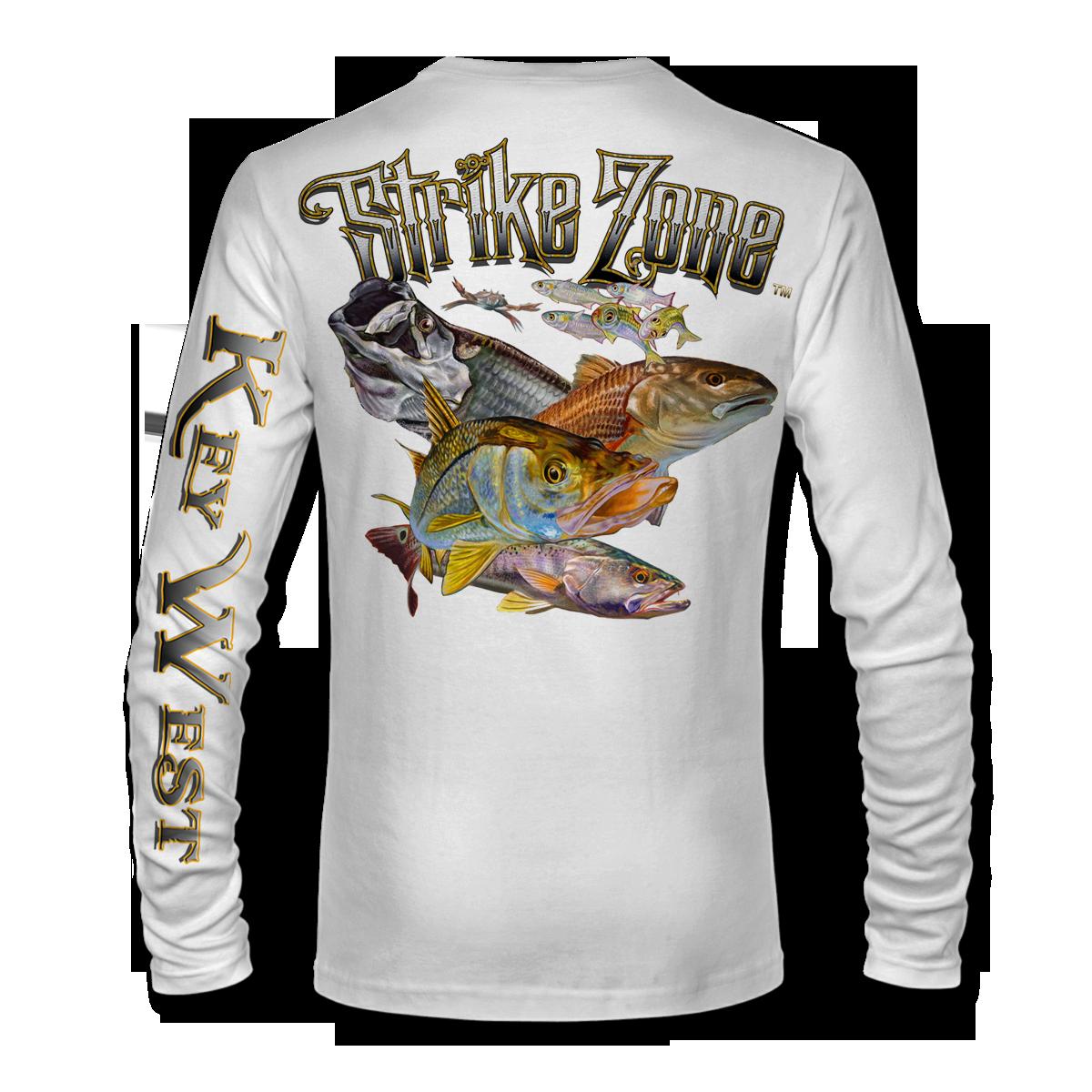 jason-mathias-strike-zone-inshore-slam-fishing-shirt-white-back.png