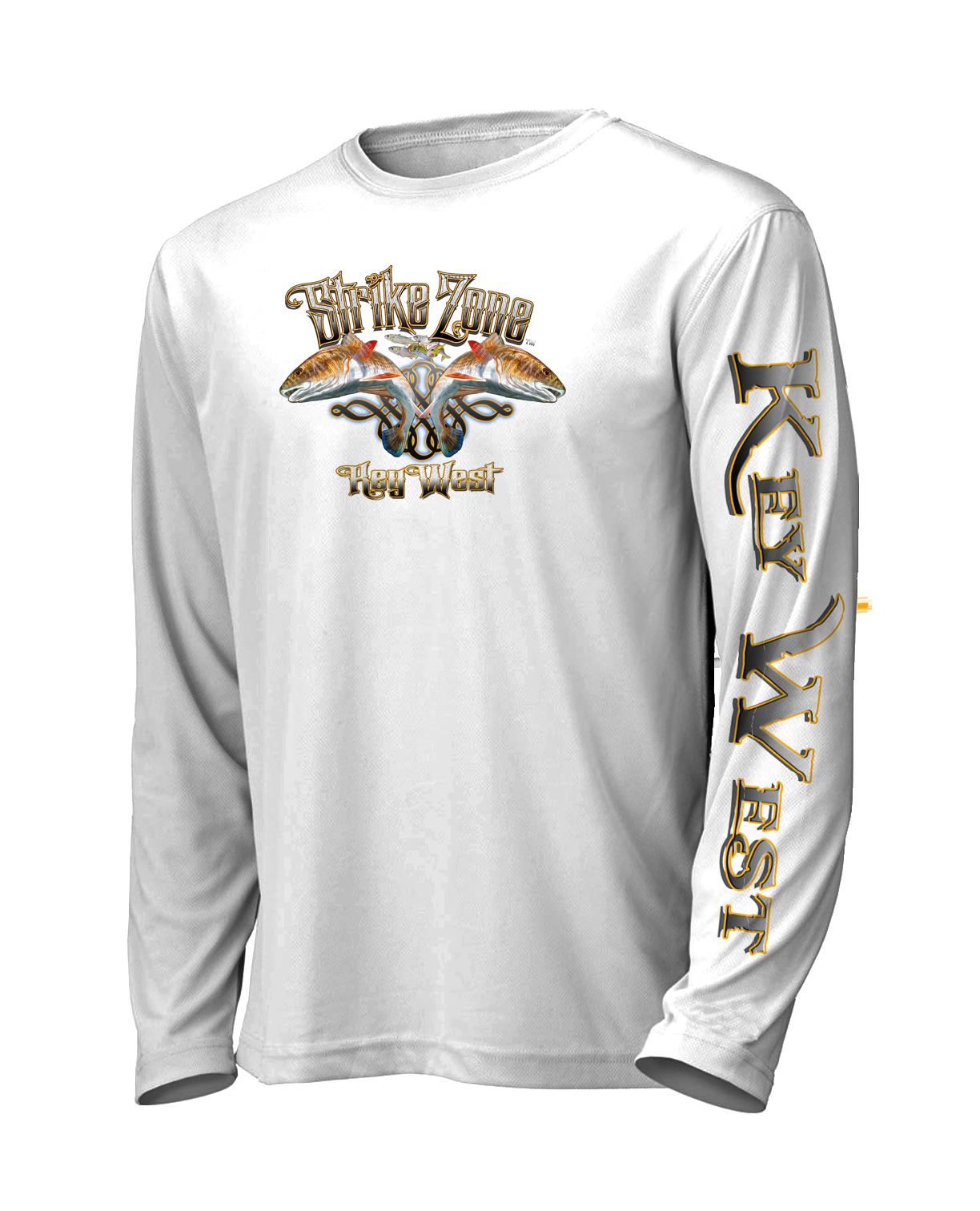 jason-mathias-strike-zone-inshore-slam-fishing-shirt-white-front.png