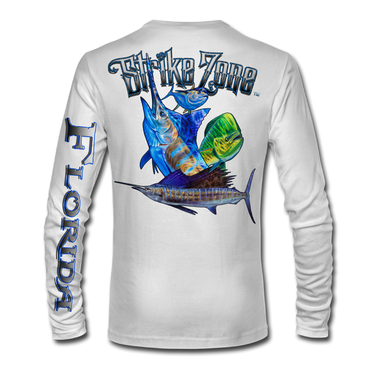 jason-mathias-strike-zone-offshore-slam-fishing-shirt-white-back.png