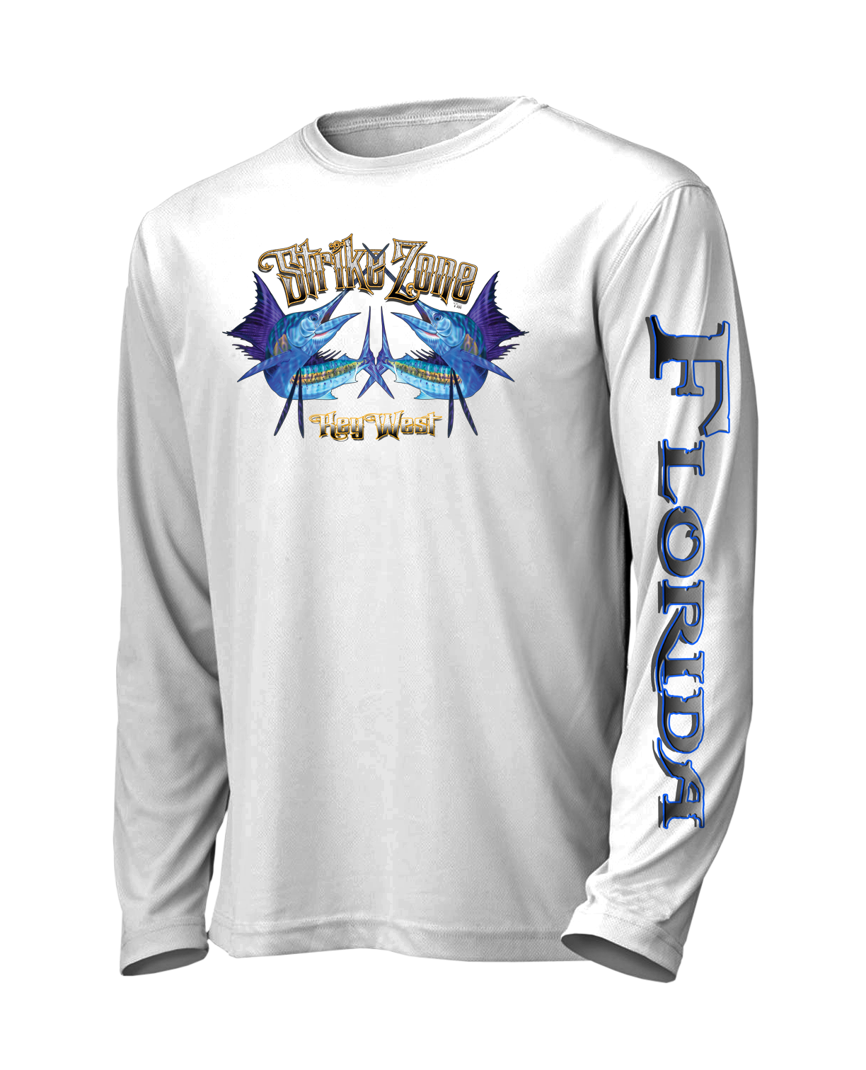jason-mathias-strike-zone-offshore-slam-fishing-shirt-white-front.png