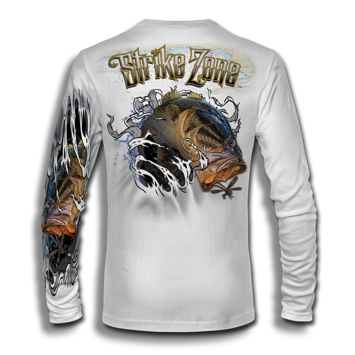 jason-mathias-strike-zone-white-back-bass-fishing-shirt.png