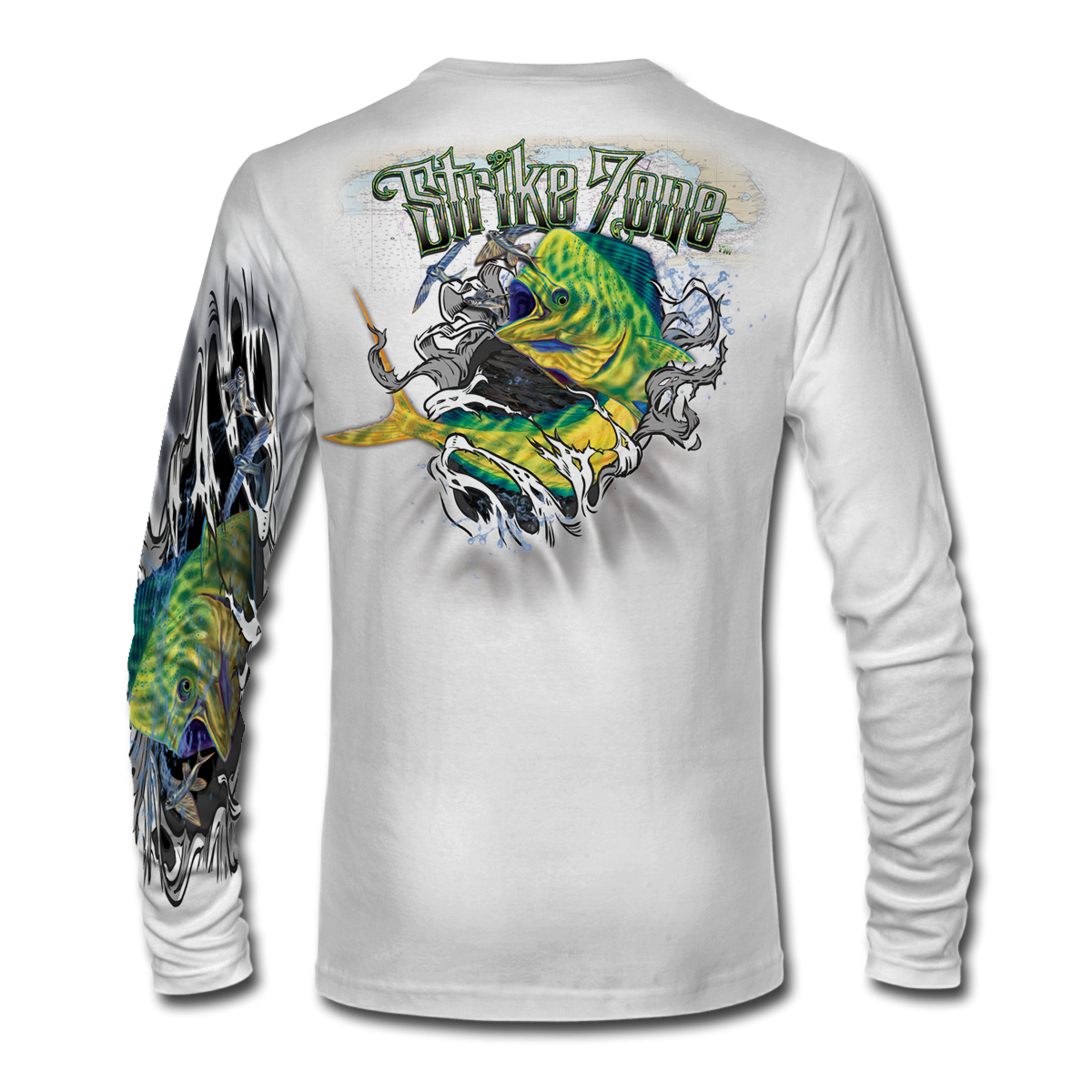 jason-mathias-strike-zone-white-mahi-fishing-shirt-back.png