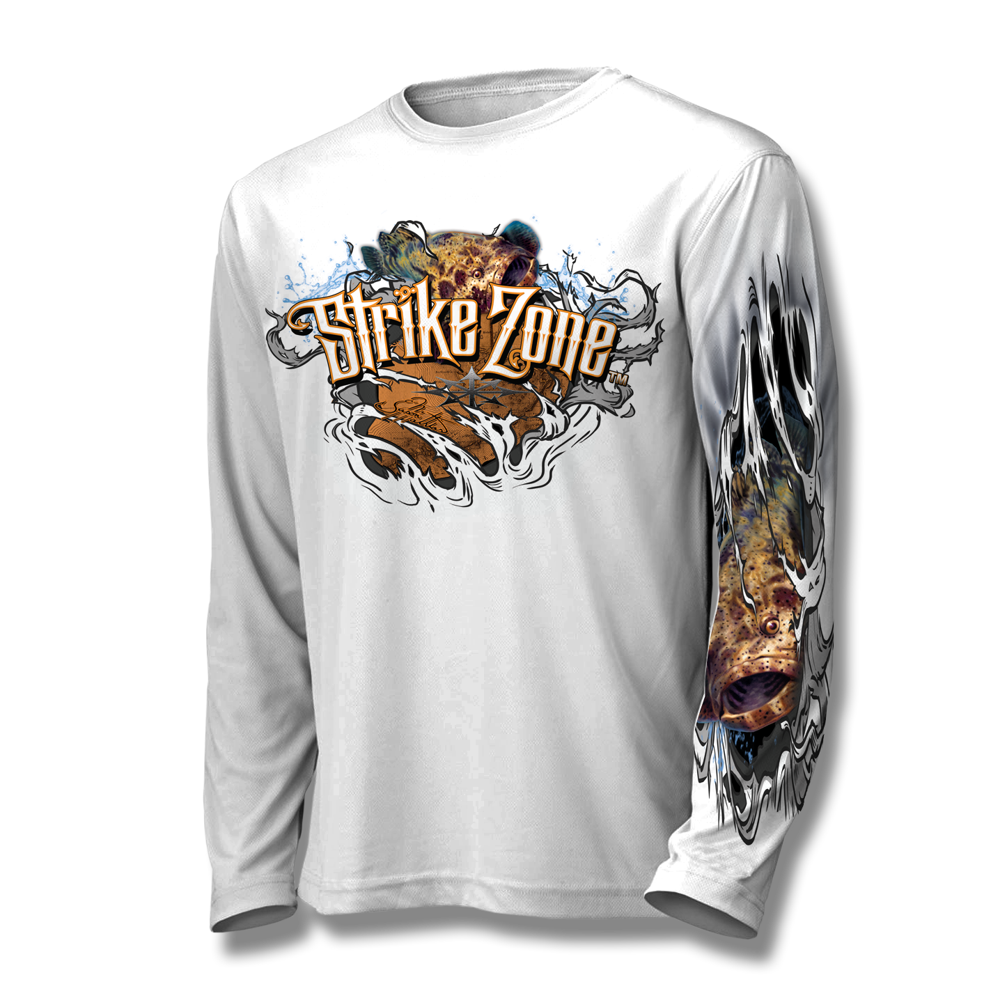 jason-mathias-strike-zone-white-white-grouper-fishing-shirt.png