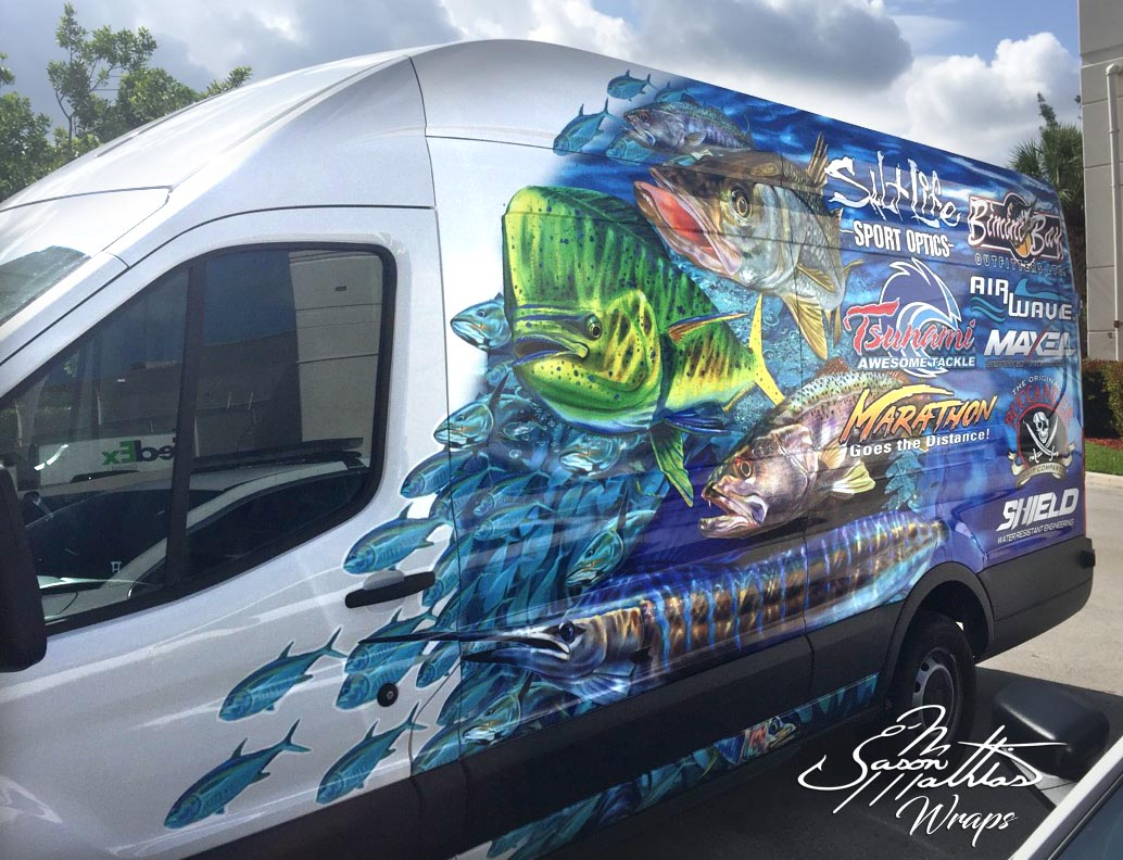 jason-mathias-van-wrap-art-designs-fish-art-gamefish-art.jpg