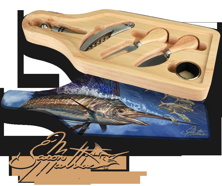 jason-mathias-wine-and-cheese-set-sailfish-art.png