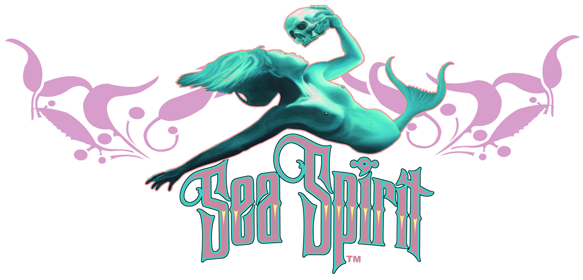 sea-spirit-apparel-logo.png