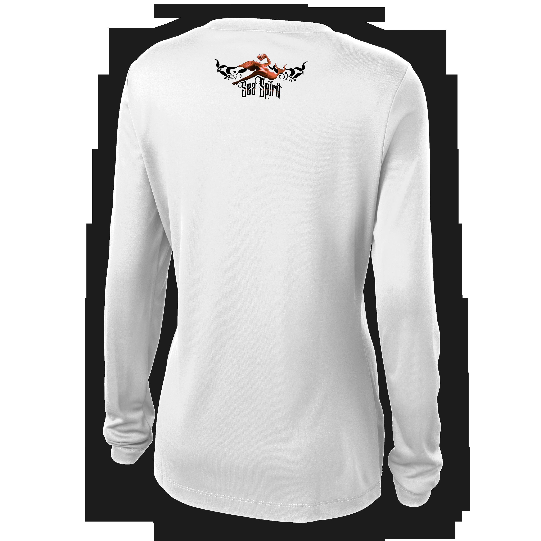 sea-spirit-back-white-hogfish-v-neck-shirt-jason-mathias.png
