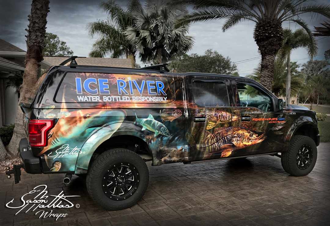 truck-wrap-design-grapic-art-awesome-cool-jason-mathias-wraps-shark-snook.jpg